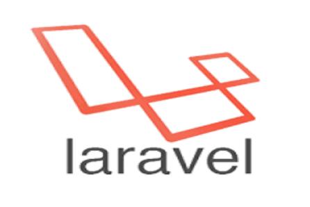 laravel-logo-1